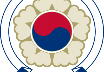 Coat_of_arms_of_South_Korea_svg