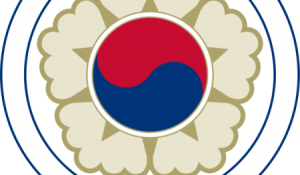 Coat_of_arms_of_South_Korea_svg_min