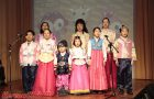 Korean New Year_2017-03