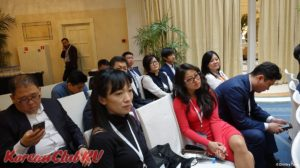 Business forum of the new generation of Koreans CIS_2017-015
