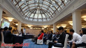 Business forum of the new generation of Koreans CIS_2017-023