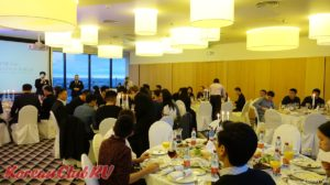 Business forum of the new generation of Koreans CIS_2017-141