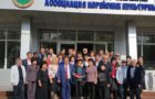 Association of Korean Cultural Centers of Uzbekistan-1
